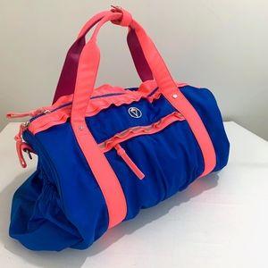 Ivivva Duffle Gym Dance Bag